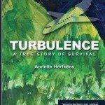 SurvivalStoryBook